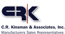 CR Kinsman & Associates