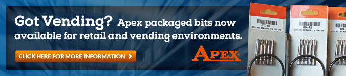 apex-bits