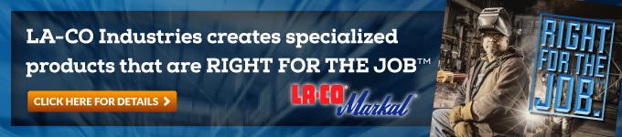 laco-rightjob