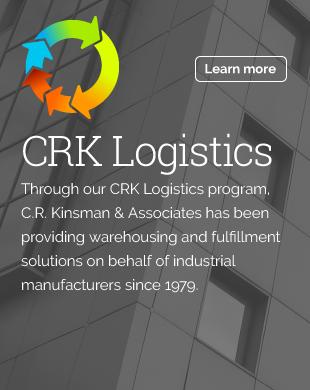 crk-logistics