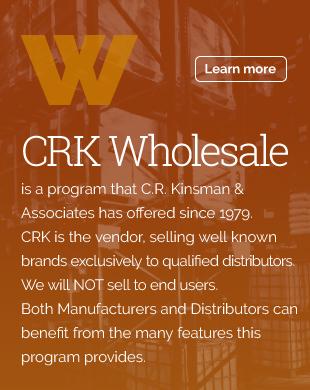 crk-wholesale